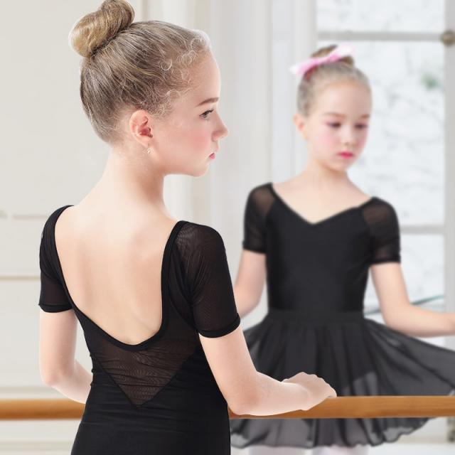 ballet leotards black|black gymnastics leotardgirls ballet leotard